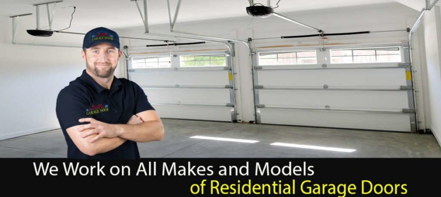 All Makes And Models Garage Doors 1024x459